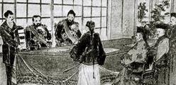 中国甲午战败120周年再反思 - 山中小雀 - 山中小雀 [收藏阁]