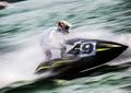 2014世界水上极速运动大赛