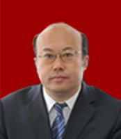 辽阳市市长王正谱