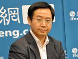 储朝晖:行政式教育改革让大学失去自主性