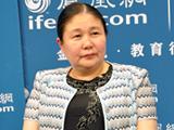 萨茹拉:高考选校首选北上广 三本也愿意上