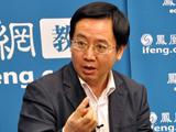 储朝晖:选择大学对人生成功的影响其实很小