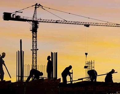 财政部推第二批PPP示范项目