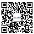 凤凰福建官方微信