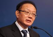 原商务部副部长:魏建国