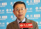 白澄宇:互联网金融去担保化是必然的制度安排