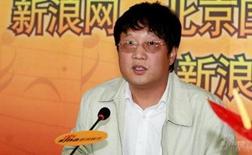 新浪总编辑陈彤离职 或去小米
