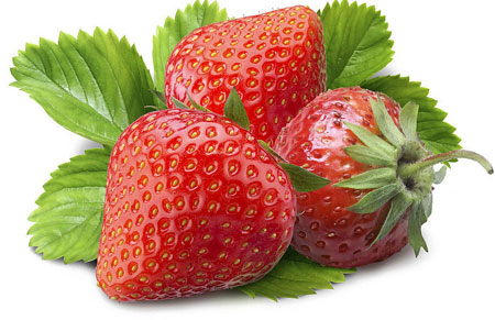 简笔画水果上色_如何用巧克力给水果上色_水果表面上色