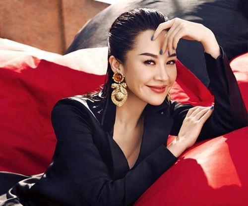 中国男演员40岁以上的图集 中国男演员40岁以上的 中国男演员40岁以图片
