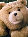 """""""熊孩子""""怎么养成的 你抗拒承担起家长权威吗"""
