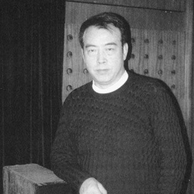 《黄土地》日本放映大岛渚观影后对话陈凯歌