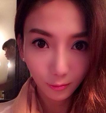 太阳花女王刘乔安爆援交一晚十万嫖客谈价影片公开