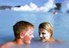 世界顶级疗养胜地——冰岛蓝湖地热温泉