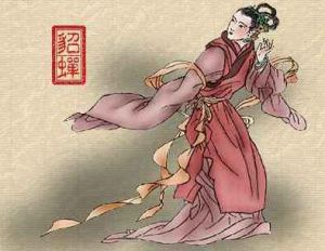 beauty sable cicada life end a mystery or been locked when cao cao & other; Sexual slavery throughout the &;
