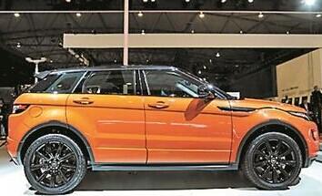 3家中国车企将成为全球主导汽车制造商