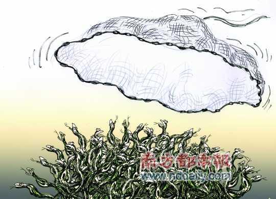 香港沙井新义安参照深圳漫画全集a漫画帮规天使守护模式图片