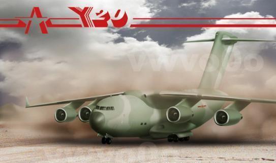 在伊尔-476型运输飞机开始进行序列性生产后,不仅对出口中国市场,对向