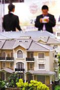 投资客热衷北美抄底买房 空置率惊人引市场担忧