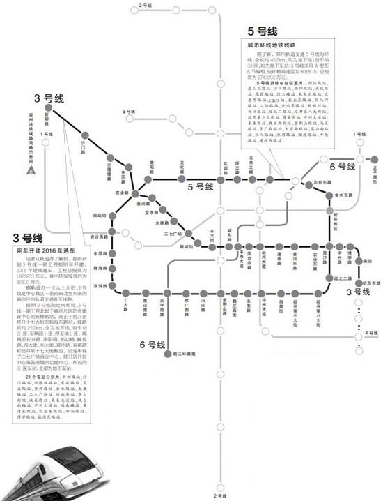 解放牵引车电路图