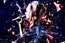 第54届格莱美盛典之Adele炫美宣传片