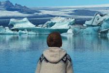 Bon Iver:Holocene
