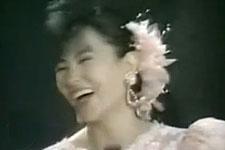 凤飞飞主持综艺节目:蔷薇处处开