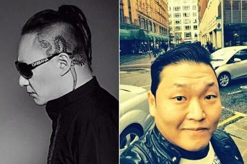 韩46岁歌手申海哲昏迷6天后病逝 鸟叔叹息