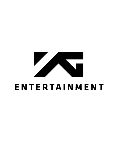 YG将在SAF进行NEXT CREATOR招聘