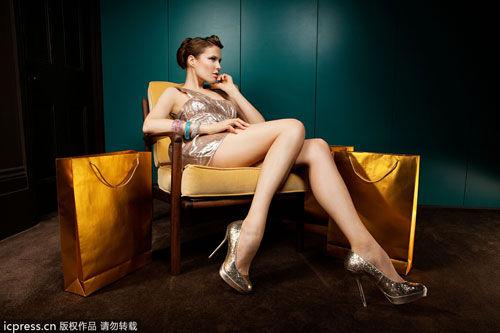 大腿根部内侧皮肤-为什么女性的3个私密部位会变黑