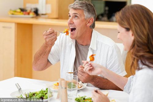 吃肉减肥法三日计划快速减重