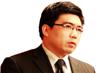 专家:夏俊峰妻道歉 画作争议可告一段落