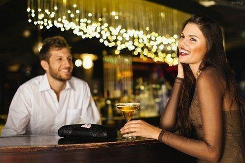 女人一夜最多能承欢几次 -女友 情感
