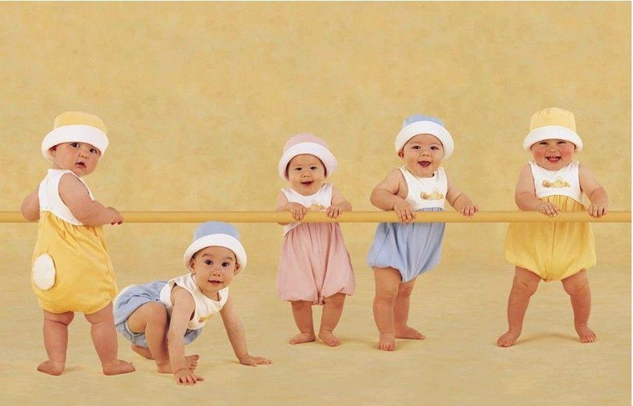 试管婴儿移植后补充什么好呢?