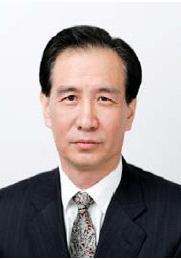 吴新雄简历 刘鹤、吴新雄任国家发改委副主任(图/简历)