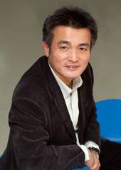 上海奥维思市场营销服务有限公司执行副总裁 吴孝明