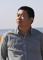 中国娱乐营销传播研究中心主任 何啸天