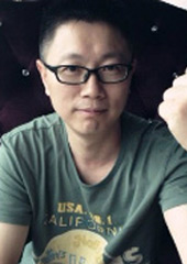 资深公关专家 禹雷
