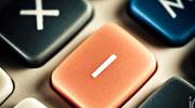 白银投资技术分析新法:黄金分割