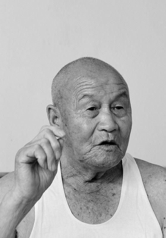 原田明絵-第 3 位   浜崎りお   (森下えりか、筱原絵梨香)   泽村レイコ   (高坂