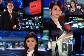 怎样看凤凰卫视香港台-小米盒子,天猫魔盒到底怎么 ...