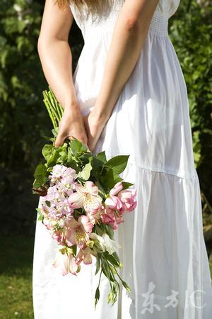性情:人妻必看:最受婆婆宠爱的10种儿媳妇