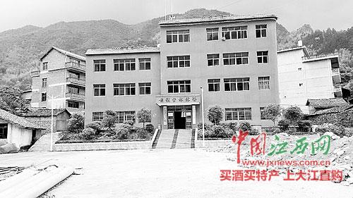 江西省上饶市_上饶市总人口