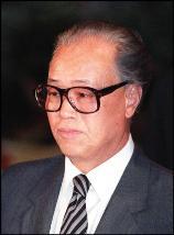赵紫阳(1919-2005)