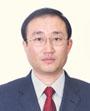 中共中央纪律委员会 - yangqaomu - yangqaomu的博客