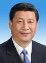 官方简历 - wa中原 - a123b456c789w的博客