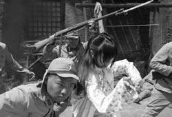 """意淫强国 神功兴邦——揭秘""""抗战神剧"""""""