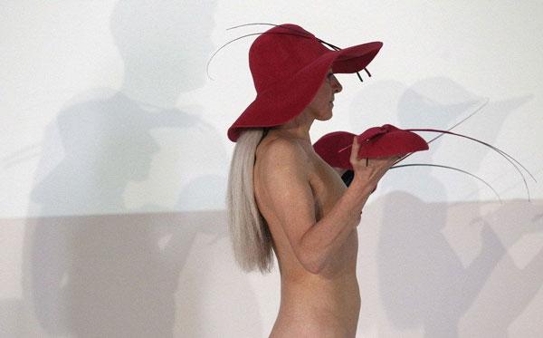 中国孕妇裸模图片欣赏