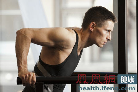 肥胖的男人如何提高性能力?
