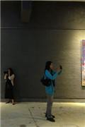 揭秘纺织城艺术区变身之由