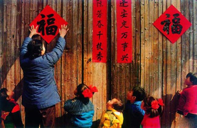 关中节庆活动_2015上海五一节庆活动汇总2015五一节上海有